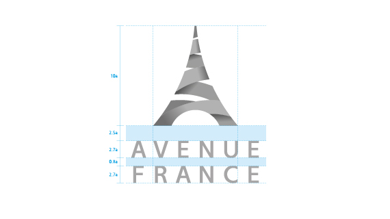 ave_0-07