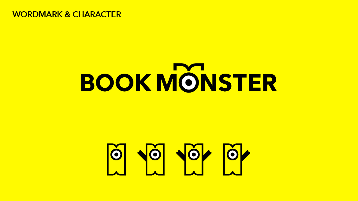 bookmonster_0-08